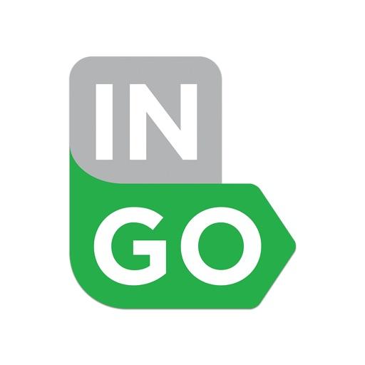 Ingo Money – Cash Checks Fast to Bank, Prepaid