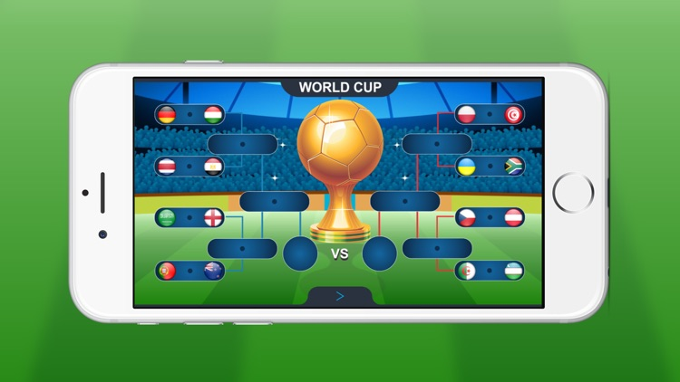 皇冠足球:Soccer Master