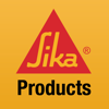 Sika Product Finder