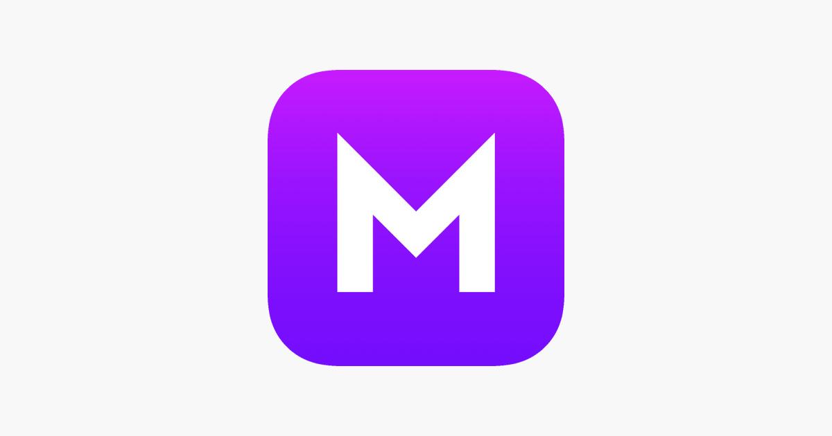MONSTER JOB APP – DIE JOBBÖRSE im App Store