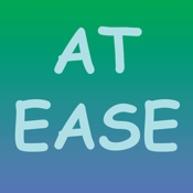 At Ease app review