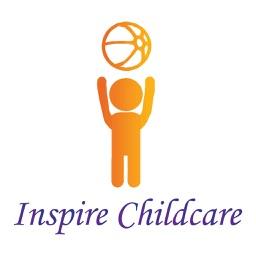 Inspire Childcare Kinderm8