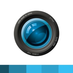 PicShop HD - Photo Editor