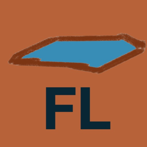 Reservoirs of Florida