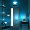 脱出ゲーム 星の研究所 -星が輝く不思議な研究所からの脱出- - iPhoneアプリ