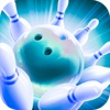 キング の ボーリング ストライク - iPhoneアプリ