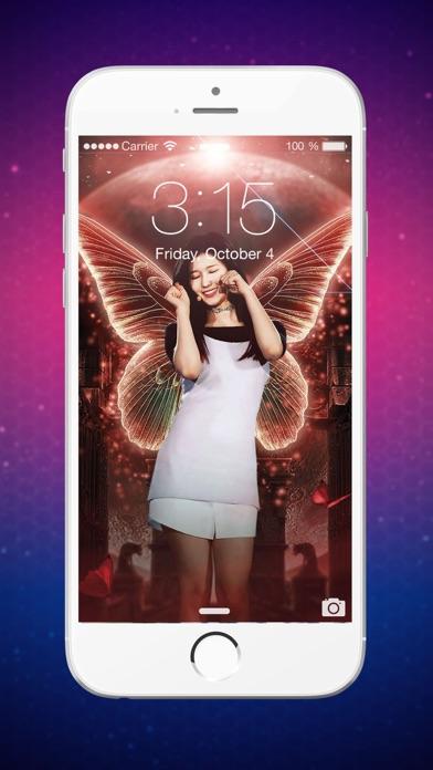 Kpop Wallpaper Twice Version App Price Drops