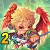 天使の町2 - 人気ロールプレイングゲーム