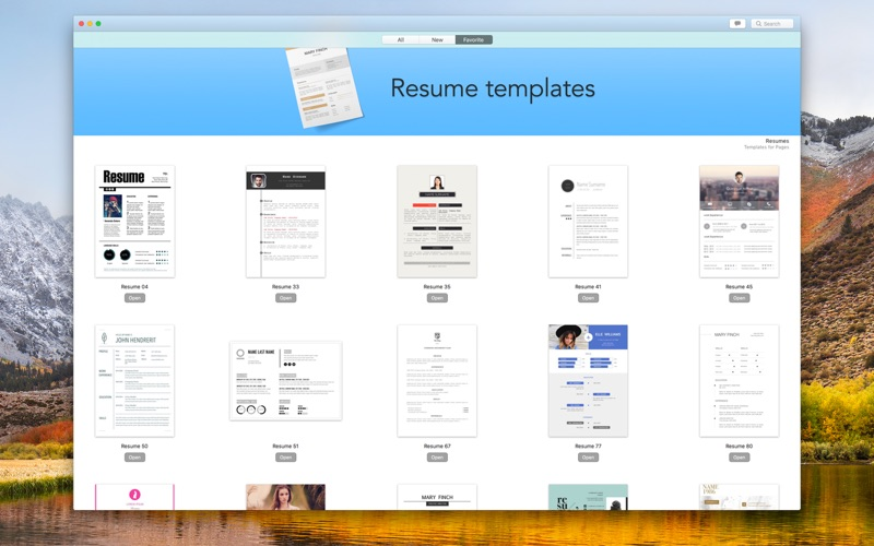 5_Resume_DesiGN_Templates.jpg