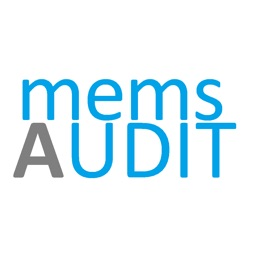 Mems Audit