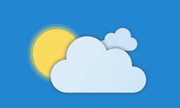 The Weather TV - Turn your TV into weather station