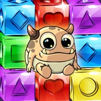 Codes for Baby Blocks - Puzzle Monsters! Hack