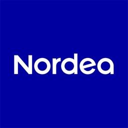 Nordea Mobile Bank – Finland