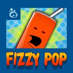 Fizzy Pop