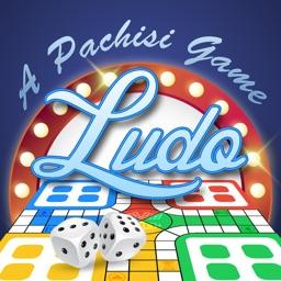 Ludo : Classic Pachisi
