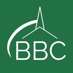 Bible Baptist Creedmoor