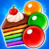 RV AppStudios LLC - Pastry Pop Blast artwork