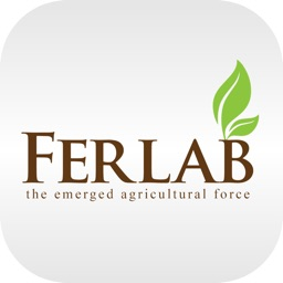 Ferlab Sdn Bhd
