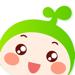 157.小豆苗-宝宝疫苗接种育儿助手
