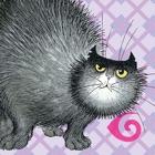 Hairy Maclary Caterwaul Caper icon