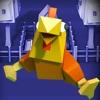 Speedy Chicken- The Egg Saver - iPhoneアプリ