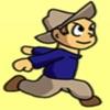 牛仔快跑 - 全民最好玩的休闲竞速小游戏