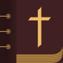 Catholic Prayers : Official
