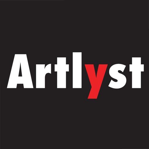 Artlyst