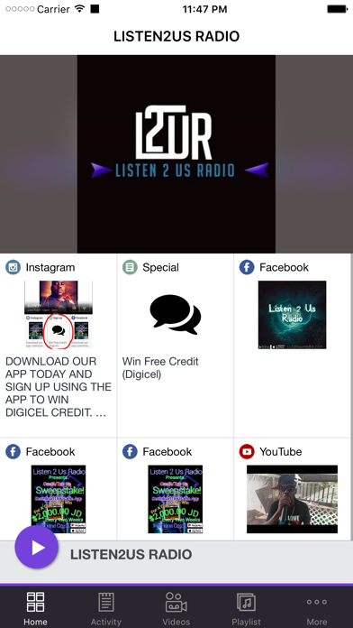 Top 10 Apps like Slow Jams Radio Houston, TX in 2019 for