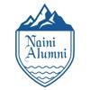 Naini Alumni