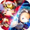 星灵骑士团-FATE蒸汽与魔法的大千世界