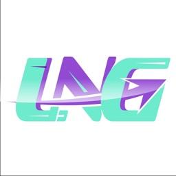 LincNGo