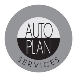 AUTOPLAN Services Mobile