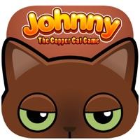 Codes for Johnny the Copper Cat : เกมเลี้ยงแมว บ้านจอนนี่ Hack