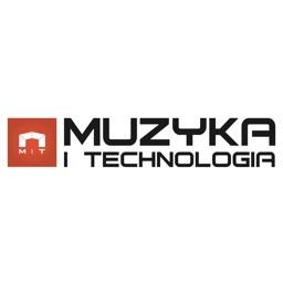 Muzyka i Technologia