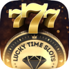 DGN Games, LLC - Lucky Time - Play Vegas Slots artwork