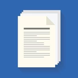 e-Dokumenty