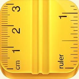 Ruler - measure in VR mode
