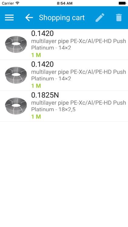 KAN App Multi screenshot-4