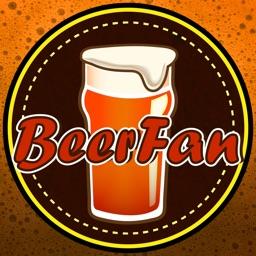 BeerFan