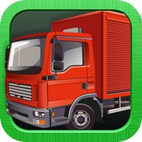 Codes for Trucks Puzzle Hack
