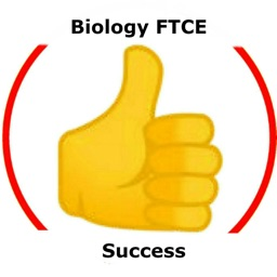 Biology FTCE Exam Success