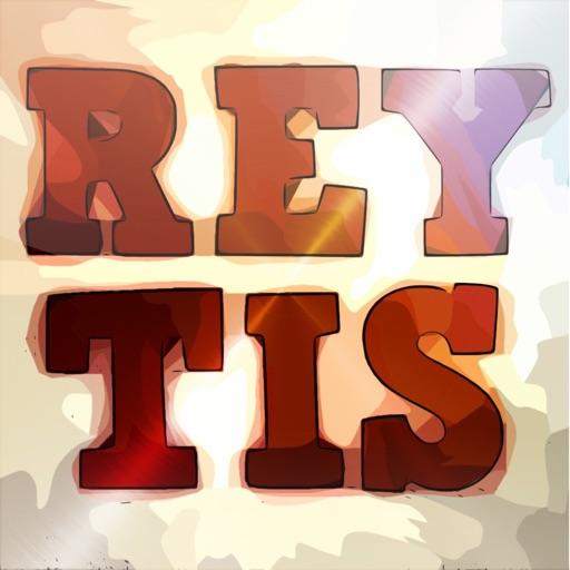 Reytis.