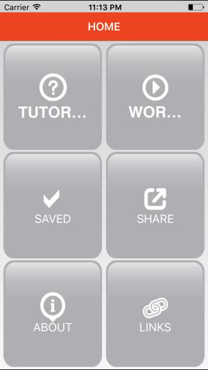 Pelvic Floor First On The App Store