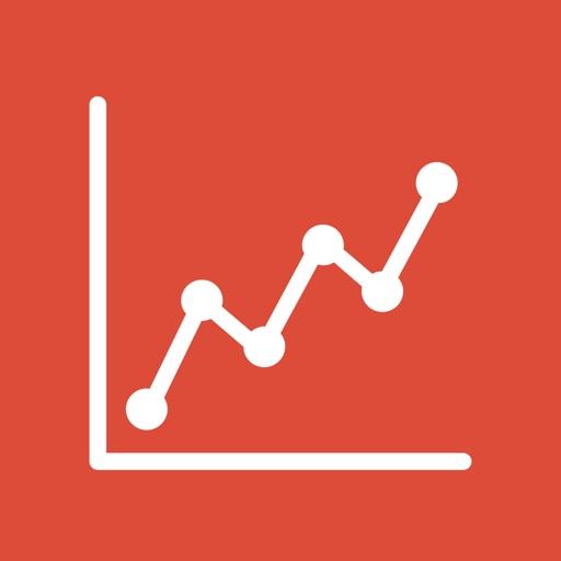 AdSense Management Tool iOS App