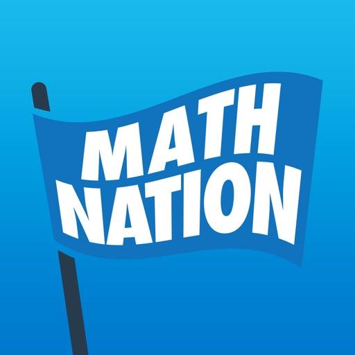 Math Nation By Study Edge