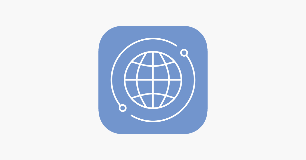 MaaS360 Browser on the App Store