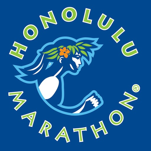 Honolulu Marathon Events