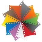 Cinematica icon