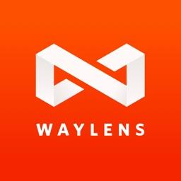Waylens Horizon